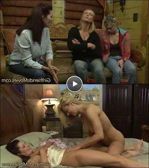 busty milfs galleries video
