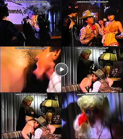 classic porn downloads video