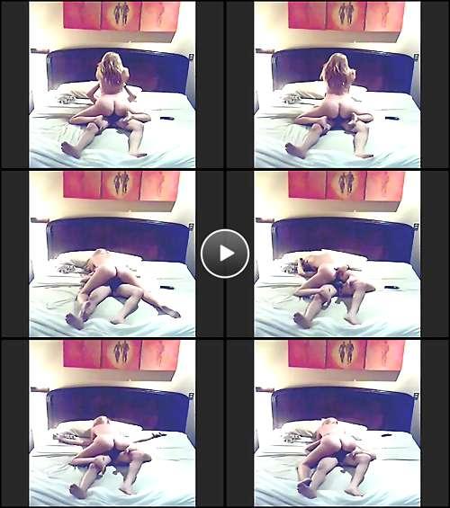 hidden camera porn video video