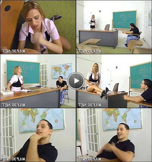 kim & ray j sex video video