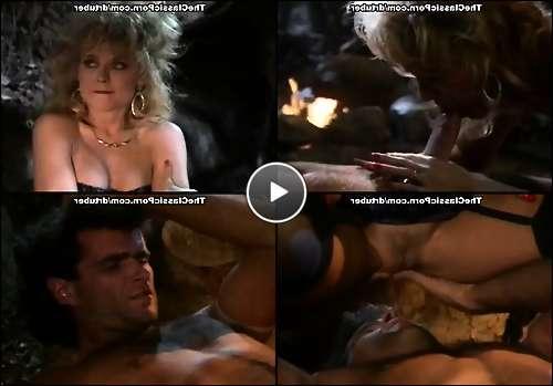 nina dobrev porn video video