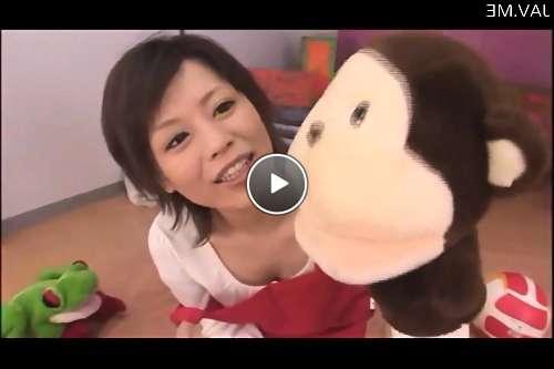 pics of hot chicks video
