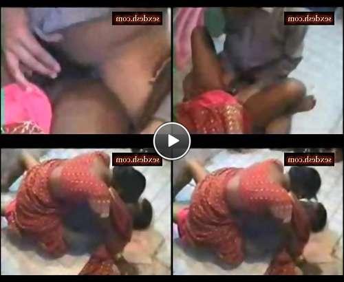 porn hot teachers video