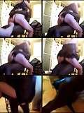 image of black adult porn videos