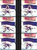 image of hidden camera porn video