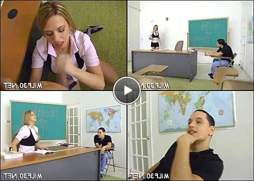 www.xx video.com video